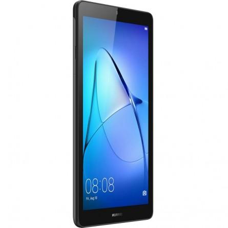 Зображення Планшет Huawei Media Pad T3 7 2 Gb/16 Gb Grey - зображення 2