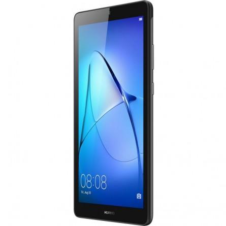 Зображення Планшет Huawei Media Pad T3 7 2 Gb/16 Gb Grey - зображення 3