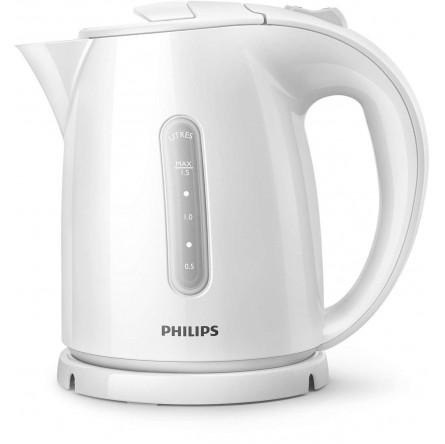 Изображение Чайник диск Philips HD 4646 70 - изображение 2