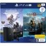 Зображення Ігрова приставка Sony PS 4 Pro 1 TB   GW   HZD - зображення 15