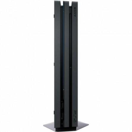 Зображення Ігрова приставка Sony PS 4 Pro 1 TB   GW   HZD - зображення 11
