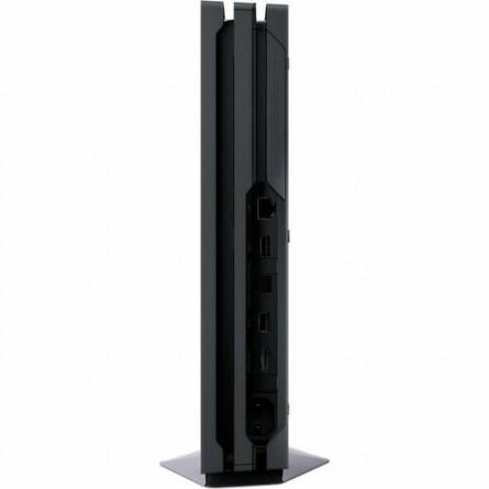 Зображення Ігрова приставка Sony PS 4 Pro 1 TB   GW   HZD - зображення 12