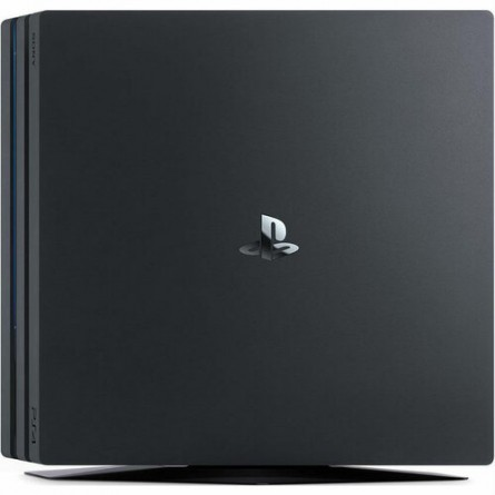 Зображення Ігрова приставка Sony PS 4 Pro 1 TB   GW   HZD - зображення 5