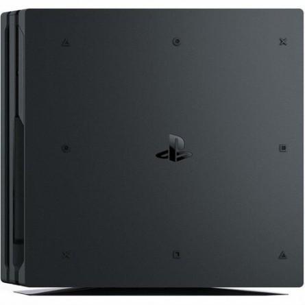 Зображення Ігрова приставка Sony PS 4 Pro 1 TB   GW   HZD - зображення 7