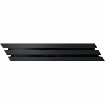 Зображення Ігрова приставка Sony PS 4 Pro 1 TB   GW   HZD - зображення 9