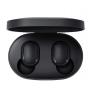Изображение Наушники Xiaomi ZBW 4480 GL Black - изображение 3