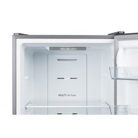 Зображення Холодильник Ardesto DNF M 326 X 200 - зображення 10