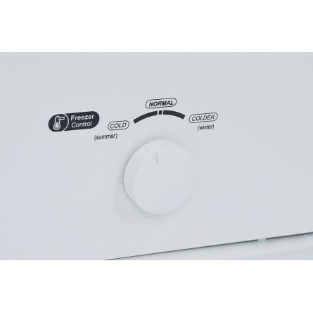 Зображення Холодильник Ardesto DNF M 326 X 200 - зображення 2