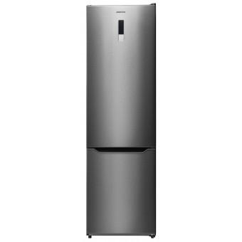 Зображення Холодильник Ardesto DNF M 326 X 200