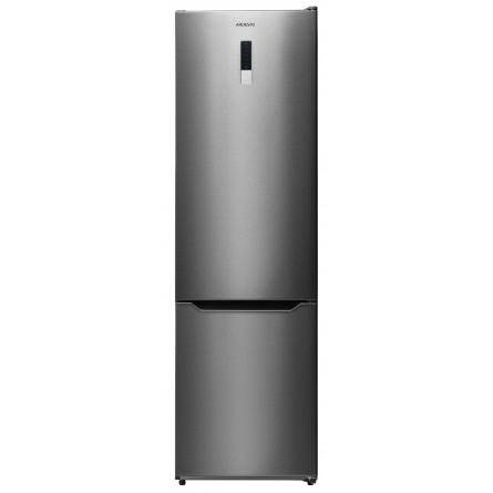 Зображення Холодильник Ardesto DNF M 326 X 200 - зображення 1