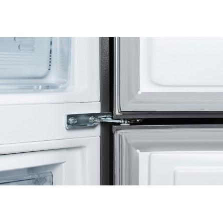 Зображення Холодильник Ardesto DNF M 326 X 200 - зображення 3