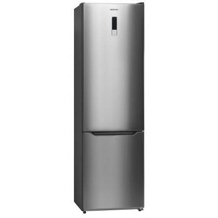 Зображення Холодильник Ardesto DNF M 326 X 200 - зображення 6