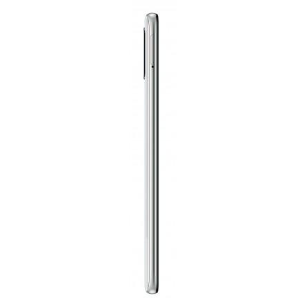 Зображення Смартфон Samsung Galaxy A 51 4/64 Gb White (A 515 F) - зображення 2