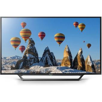 Изображение Телевизор Sony KDL32WD603BR