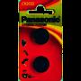 Изображение Батарейки Panasonic CR 2032 EL - изображение 2