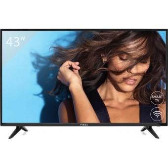 Изображение Телевизор Vinga S43FHD20B