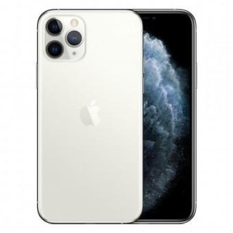 Зображення Смартфон Apple iPhone 11 Pro 64Gb Silver