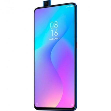 Изображение Смартфон Xiaomi Mi 9 T 6/64 Gb Blue - изображение 2