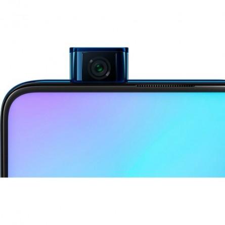 Изображение Смартфон Xiaomi Mi 9 T 6/64 Gb Blue - изображение 7