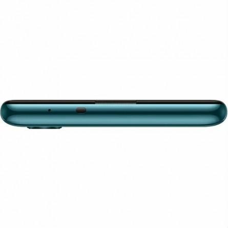 Зображення Смартфон Honor 20 Pro 8/256GB Phantom Blue - зображення 11