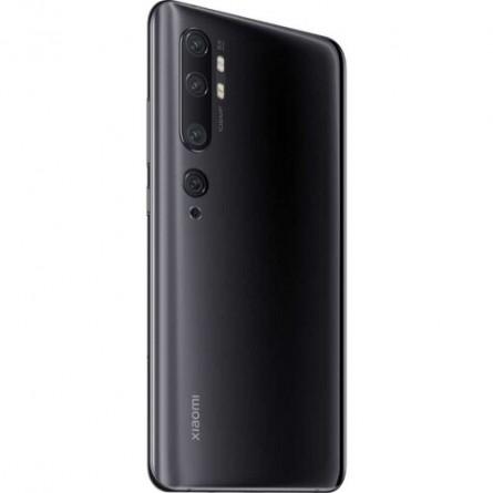 Зображення Смартфон Xiaomi Mi Note 10 6/128 Gb Midnight Black - зображення 10