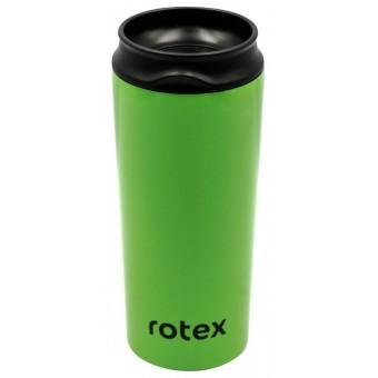 Изображение Термокружка Rotex RCTB-300/3-500