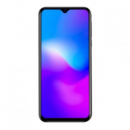 Зображення Смартфон Blackview A60 1/16GB Gradient Blue - зображення 2