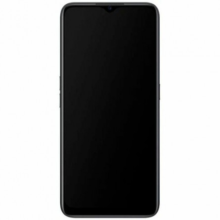 Изображение Смартфон Oppo A5 2020 3/64GB Black - изображение 4
