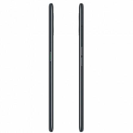Изображение Смартфон Oppo A5 2020 3/64GB Black - изображение 8
