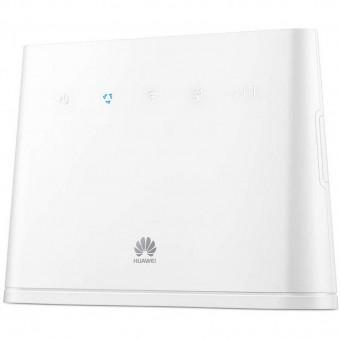 Изображение Huawei B311-221