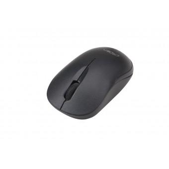 Зображення Комп'ютерна миша Crown CMM 951 W