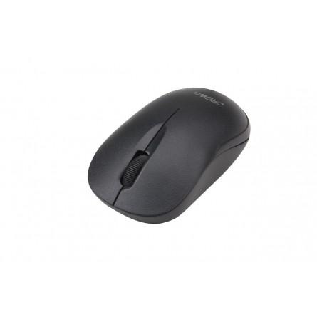 Зображення Комп'ютерна миша Crown CMM 951 W - зображення 1
