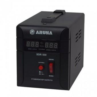 Изображение Стабилизатор напряжения Aruna SDR 1000