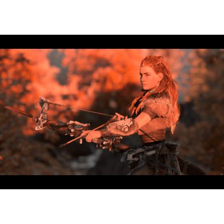 Изображение Диск Sony BD Horizon Zero Dawn Complete Edition 9961864 - изображение 3