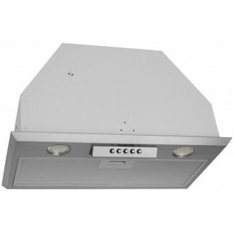 Изображение Вытяжки Eleyus Modul 1200 LED SMD 52 IS