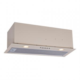 Изображение Вытяжки Perfelli BI 6512 A 1000 IV LED
