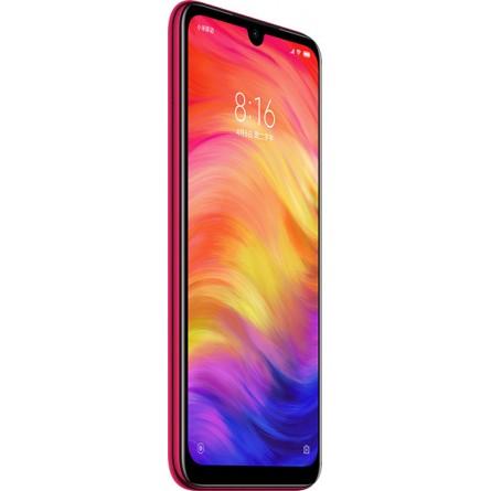 Зображення Смартфон Xiaomi Redmi Note 7 4/64 Gb Red - зображення 4