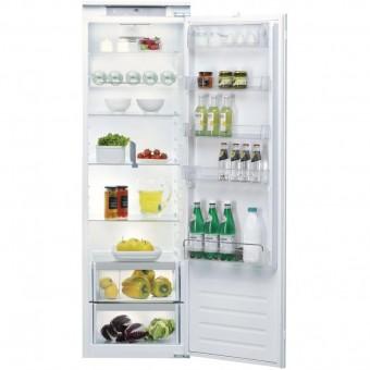 Зображення Холодильник Whirlpool ARG 18082