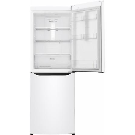 Зображення Холодильник LG GA-B379SQUL - зображення 9