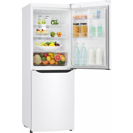 Зображення Холодильник LG GA-B379SQUL - зображення 12