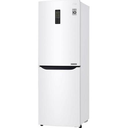Зображення Холодильник LG GA-B379SQUL - зображення 3