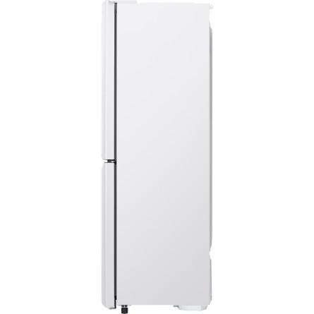 Зображення Холодильник LG GA-B379SQUL - зображення 4