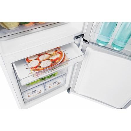 Зображення Холодильник LG GA-B379SQUL - зображення 14