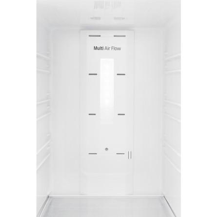 Зображення Холодильник LG GA-B379SQUL - зображення 13