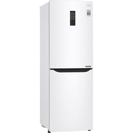 Зображення Холодильник LG GA-B379SQUL - зображення 2