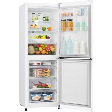 Зображення Холодильник LG GA-B379SQUL - зображення 8