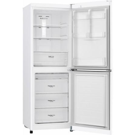 Зображення Холодильник LG GA-B379SQUL - зображення 5