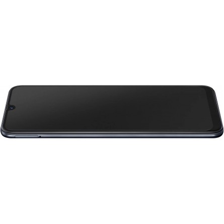 Зображення Смартфон Samsung Galaxy A 50 4/64 Gb Black (A 505 F) - зображення 6