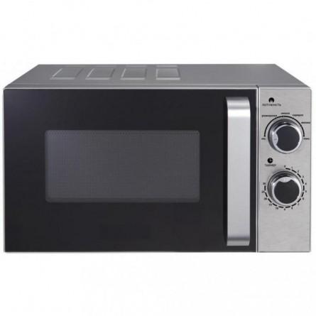 Изображение Микроволновая печь Galanz POG 213 F - изображение 1