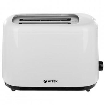Зображення Тостер Vitek VT 1578